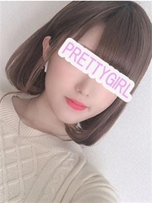 item_1560852_29151_1.jpg