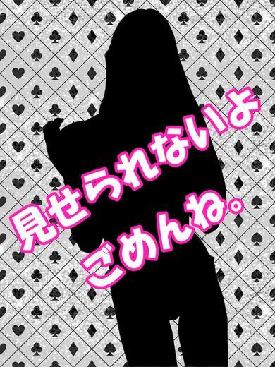 item_1565700_31635_1.jpg