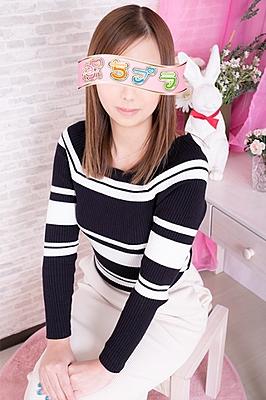 item_1576049_31701_1.jpg