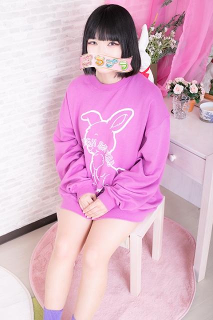 item_1576048_31701_1.jpg