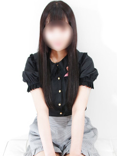 item_1576230_7747_1.jpg