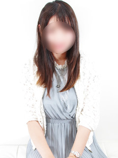 item_1578001_7747_1.jpg