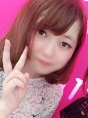 item_1578484_31635_1.jpg