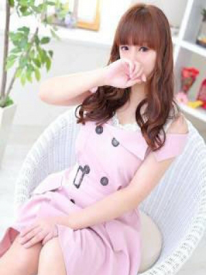 item_1578755_30049_1.jpg