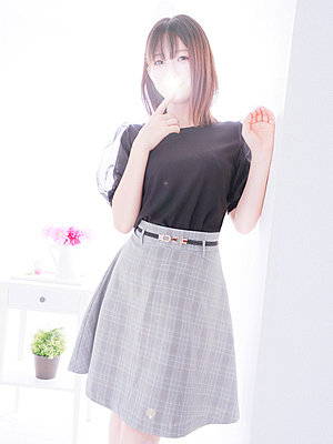 item_1579099_13544_1.jpg