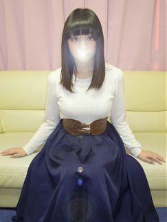 item_1579178_13544_1.jpg