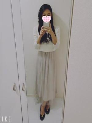 item_1579469_29951_1.jpg
