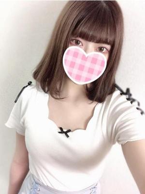 item_1579471_29951_1.jpg