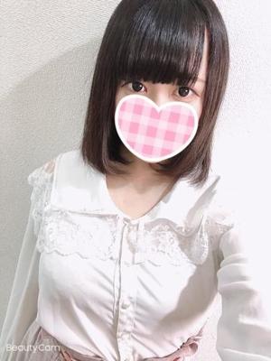 item_1579630_29951_1.jpg