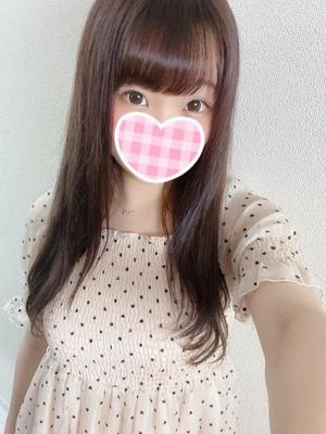 item_1580710_29951_1.jpg