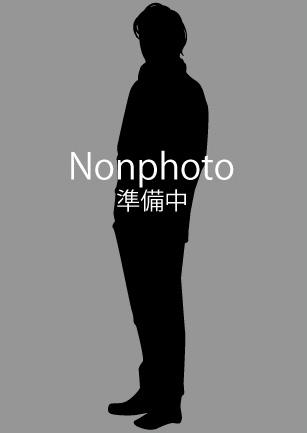 item_1580768_29759_1.jpg