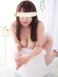 item_1585079_24452_1.jpg