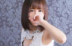 item_1588602_31806_1.jpg