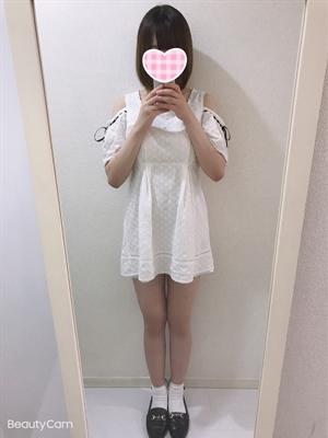 item_1588943_29951_1.jpg