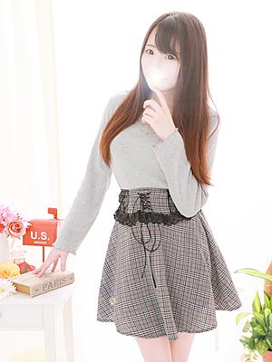 item_1589336_13544_1.jpg