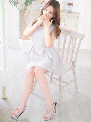 item_1597160_31621_7.jpg