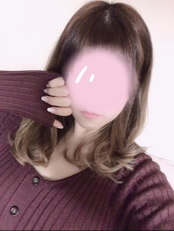 item_1601627_29053_1.jpg