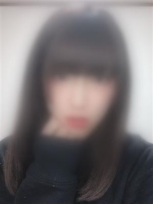 item_1603805_26159_1.jpg